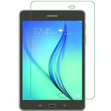 Samsung Galaxy Tab A 8.0 SM-T355 Glass Screen Protector